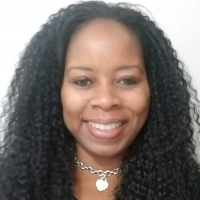 Ajila Harris - Online Therapist with 3 years of experience