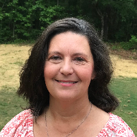 Kay Stargill - Online Therapist with 26 years of experience