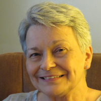 Paulette Blais - Online Therapist with 35 years of experience