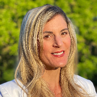Heather Kaminski - Online Therapist with 23 years of experience