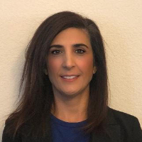 Michele Green has 3 years of experience