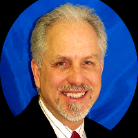 Dr. Gene Eberts - Online Therapist with 46 years of experience