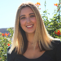 Dr. Stephanie Nicolai - Online Therapist with 6 years of experience