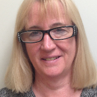Joan Cremins - Online Therapist with 30 years of experience