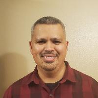 This is Rigoberto Longoria's avatar and link to their profile