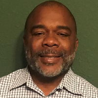 Michael Powell - Online Therapist with 19 years of experience