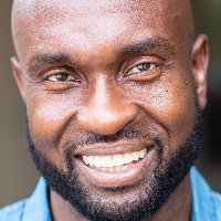 Khalid Greenaway - Online Therapist with 3 years of experience