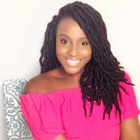 Desirae  Harden - Online Therapist with 4 years of experience