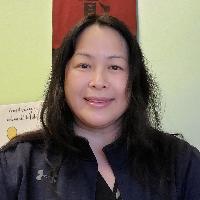 Ranee Sahachartsiri - Online Therapist with 12 years of experience