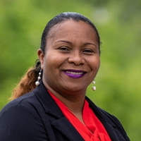 Dr. Tiffany Darby - Online Therapist with 16 years of experience