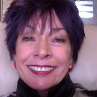 This is Susan  Klebanoff-Taylor's avatar and link to their profile