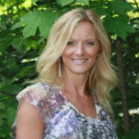 Nicole Konen - Online Therapist with 3 years of experience