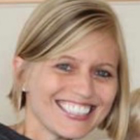 Stephanie Petrey  - Online Therapist with 3 years of experience