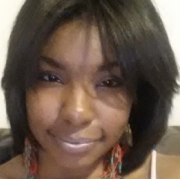 This is Jamye Manigault's avatar and link to their profile