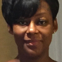 Dr. Tonya Drake - Online Therapist with 15 years of experience