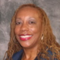 Wandalyn Lane - Online Therapist with 15 years of experience