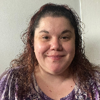 BetterHelp Review For Sonia Haynes