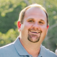 Jason Leinbaugh - Online Therapist with 3 years of experience