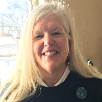 ReGain Review For Linda Schmidt Goss