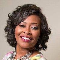 Joy Harris - Online Therapist with 10 years of experience