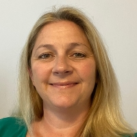 Julie Hartman - Online Therapist with 3 years of experience