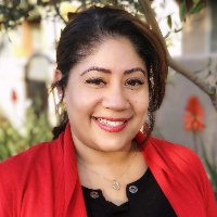 Cryssol  Marquez - Online Therapist with 7 years of experience
