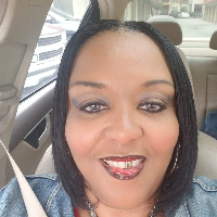 This is Nichelle Roseberry's avatar and link to their profile