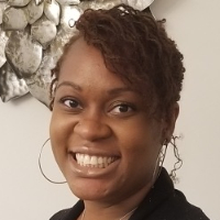 Jamecha Hill - Online Therapist with 3 years of experience