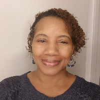 This is Yolanda  Thomas 's avatar and link to their profile