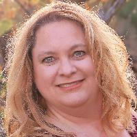 Dr. JanaLee Wagner