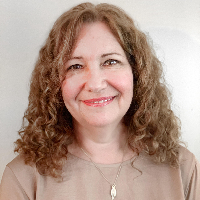 Karen Bass - Online Therapist with 20 years of experience