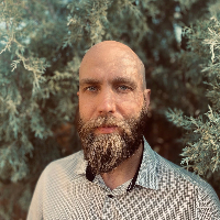 Jason Gray - Online Therapist with 3 years of experience