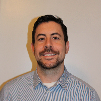 Andrew Blizard - Online Therapist with 6 years of experience