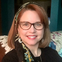 Maevon Cody-MacKechnie - Online Therapist with 9 years of experience