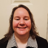 Nicole Hill - Online Therapist with 5 years of experience