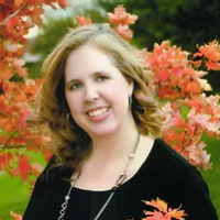 Christina Chismar - Online Therapist with 19 years of experience
