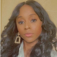 Tieranni Parquet - Online Therapist with 5 years of experience