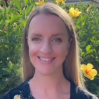 Shanna O'Brien - Online Therapist with 10 years of experience
