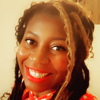 Syreeta  Wright - Online Therapist with 17 years of experience