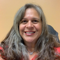 Deb York - Online Therapist with 10 years of experience