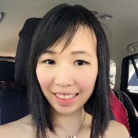 Joanne Lam - Online Therapist with 11 years of experience