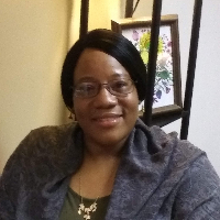 Lanetta  Harper - Online Therapist with 5 years of experience