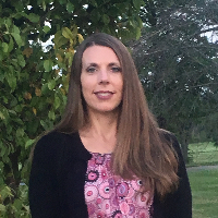 Kelly Cole - Online Therapist with 16 years of experience