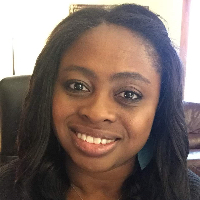 Crystal Simms - Online Therapist with 3 years of experience