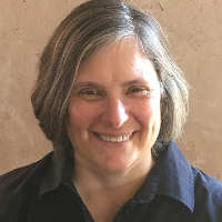 Tonya Walker - Online Therapist with 6 years of experience