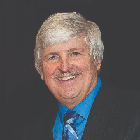 Dr. Jim McGuirk - Online Therapist with 36 years of experience