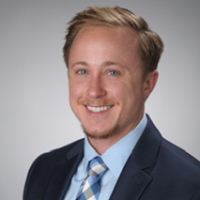 Dr. Tristan Martin - Online Therapist with 5 years of experience