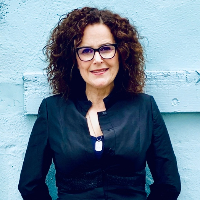 Zahra Heydari  - Online Therapist with 13 years of experience