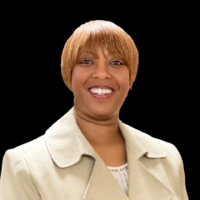Donyetta Cross - Online Therapist with 12 years of experience
