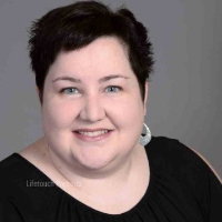 Jennifer Dougherty - Online Therapist with 15 years of experience